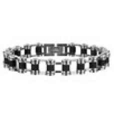 Браслет/bracelet