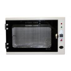 Стерилизатор для инструмента ультрафиолетовый 220В 10Вт
