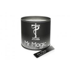 Mr. Magic Волшебный порошок