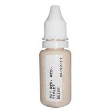 Beige Micro Pigment Biotouch пигмент для татуажа Биотач