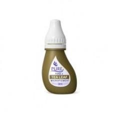Tea Leaf Pure Pigment 3 ml Серия чистых пигментов 3 мл
