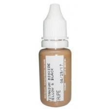 Taupe Micro Pigment Biotouch пигмент для татуажа Биотач