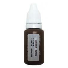 True Cocoa Micro Pigment Biotouch пигмент для татуажа Биотач