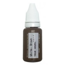 True Hazel Micro Pigment Biotouch пигмент для татуажа Биотач
