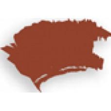 Auburn пигмент Custom Cosmetic