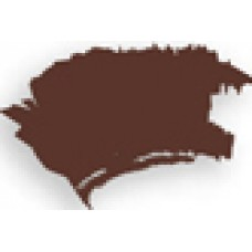 Dark Brown пигмент Custom Cosmetic
