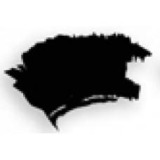 Eyeliner Black пигмент Custom Cosmetic