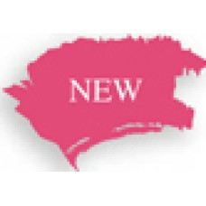 Summer Pink пигмент Custom Cosmetic