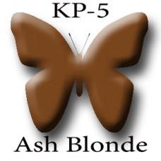 KP-05 Ash Blonde Пепельный Блонд пигмент для татуажа Micro Plante PMU K.P. Beauty Products