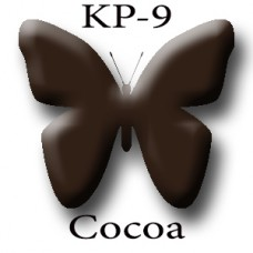 KP-09 Cocoa Кокос пигмент для татуажа Micro Plante PMU K.P. Beauty Products