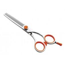Ножницы RAZORLINE стальные филировочные