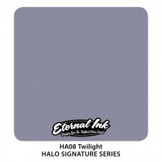 Twilight Eternal Tattoo Ink краска Этернал набор Halo Fifth Dimension
