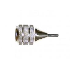 Компактный ключ-шестигранник, размер 2 мм