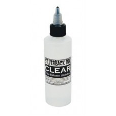 SilverBack Clear