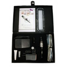 Biotouch Mosaic Make-up Machine (USA)