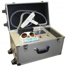 Аппарат для удаления татуировок переносной xSalon Compact