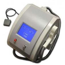 Аппарат для удаления татуировок с сенсорным экраном xSalon DeLux