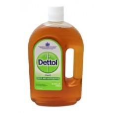 Dettol Деттол используется для копирования рисунка на кожу жидкое мыло антисептик