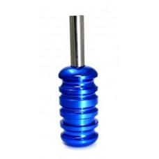 Ручка алюминиевая 32.5 гр. 45*2 blue sky