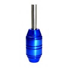 Ручка алюминиевая 47.4 гр.50*25 мм. blue sky