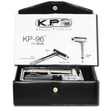 KP-96 Permanent Make-up Machine