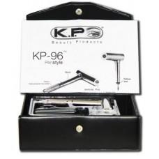 KP-96 Permanent Make-up Machine USA при сумме покупки более 22'000 руб.