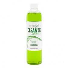Cleanze Concentrate Intenze средство для смывки и очистки в процессе нанесения татуировки