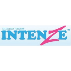 Тату краски Intenze 1 oz (30 мл)