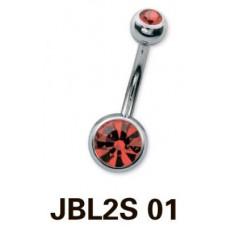 JBL2S01 1,6х10х8/5 по 10 и 50 шт.