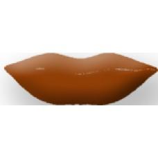 Mahogany pigment A Permanent Solution пигмент Перманент Солюшен