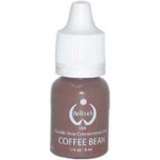 Coffee Bean Pigment  Biotouch пигмент для татуажа Биотач