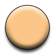 Apricot Burst тату краска серии Eternal Portrait Skin Tones