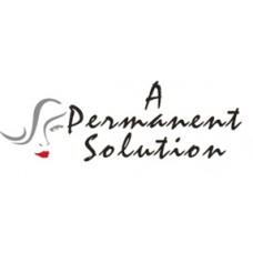 A Permanent Solution информационное письмо для клиентов (отправляется в электронном виде на имейл)