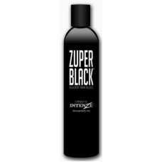 Zuper Black Intenze Тату краска