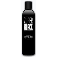 Zuper Black Intenze Тату краска